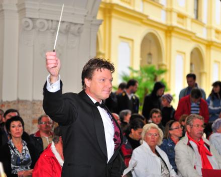 Festival Austerlitz