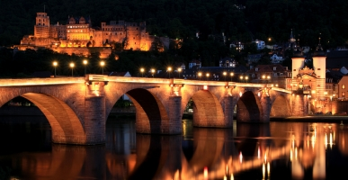 [Alte Brücke Heidelberg]