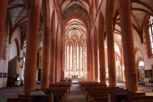 [Heiliggeistkirche, Concertkerk]